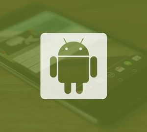 Android Development from scratch like a pro