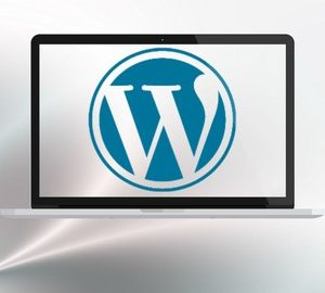 How to Make a WordPress Website 2016