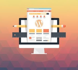 Create Your First Wordpress Website For Free