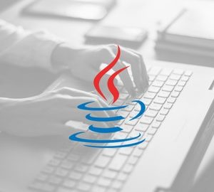 Java for Beginning Beginners