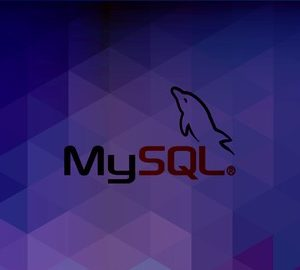 The Complete MySQL Developer Course