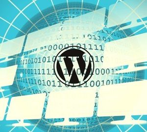 Easy Websites: Super Quick Web Development with WordPress