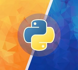 Introduction To Python Programming Language for beginners