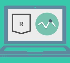 Stock Technical Analysis with R