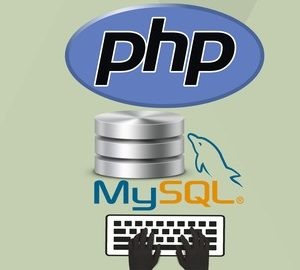 PHP Database Connections to MYSQL