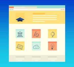 Create & Sell Courses on Your Own Website - No Monthly Fees