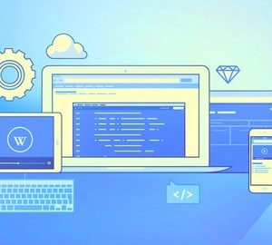 The Complete Web Developer Course 2.0 in Urdu & Hindi