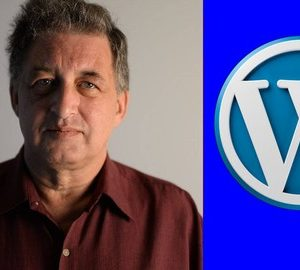 WordPress Training Course - Step by step WordPress tutorial