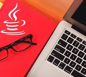Java for Beginners in 2 hours: Build a Banking Application