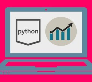 Forecasting Models with Python