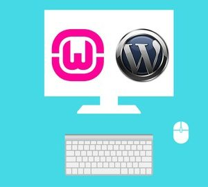 Install Wordpress Locally + Wordpress For Beginners