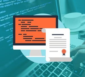 OCA Java SE 7 Certification Course Part 1 & 2