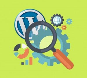 SEO Crash Course for WordPress Users