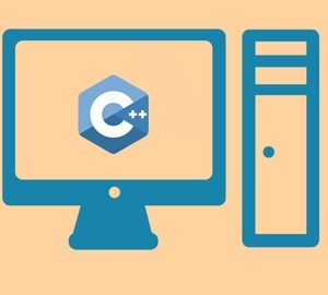 C++ Programming Tutorial For Beginners Learn C++ in 2 hours