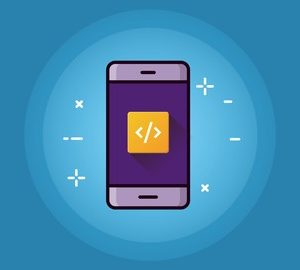 jQuery Mobile Ultimate: Design amazing apps using jQuery.