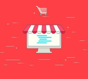 The Complete E-Commerce Web Developer Course 5.0