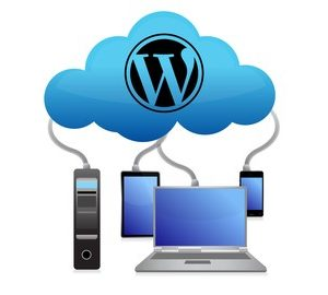 Wordpress Backup & Restore