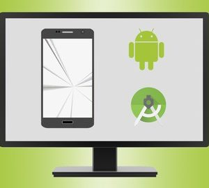 Learn Android Quickly - Beginner Essentials
