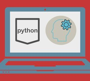 Regression Machine Learning with Python