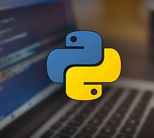 Python Programming Full Course (Basics