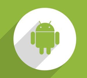 The Complete Android N App Development