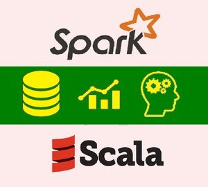 Apache Spark 2.0 + Scala: DO Big Data Analytics & ML