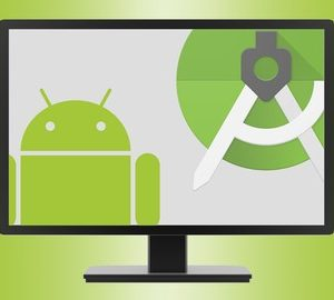 Learn Android Quickly - Intermediate Essentials