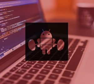 Beast Android Development: Firebase Necessities