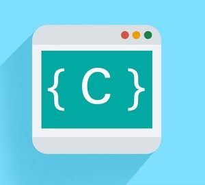 C Programming Basics For Microcontrollers